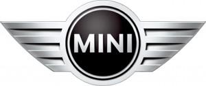 MINI - CMYK_4