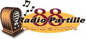 Radio88logo