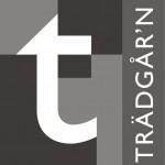 TT_grå