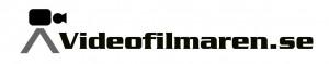 videofilmaren