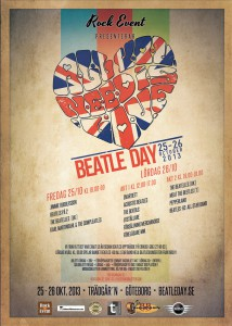 beatleday13_flyer3-web