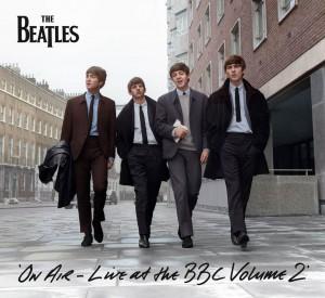 BBC-Vol2-CoverArt
