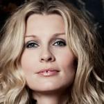 Pernilla Andersson