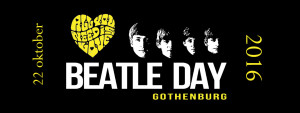 BeatleDay-slide1
