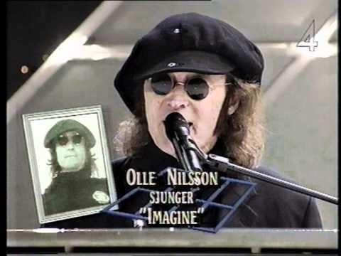 Bildresultat för Olle nilsson från bandet Liverpool