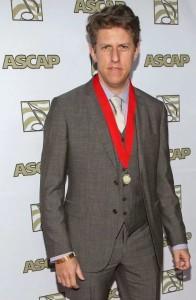 Greg Kurstin producer