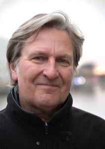 Rolf Hammarlund