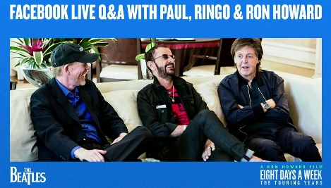 ringo-paul-ron-intervju-fragor-o-svar