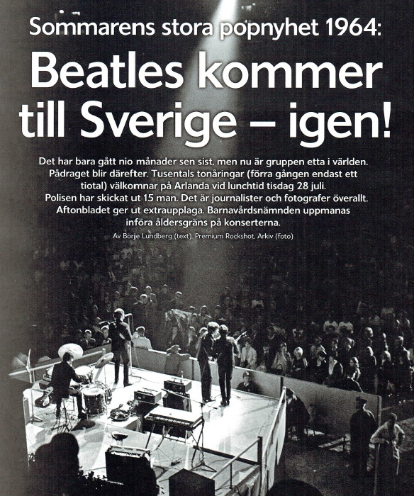 beatles-i-rocknroll-magazin-nr-6