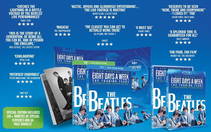 eight-days-a-week-on-dvd2016-11-18