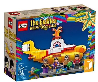 legoladan-med-yellow-submarine