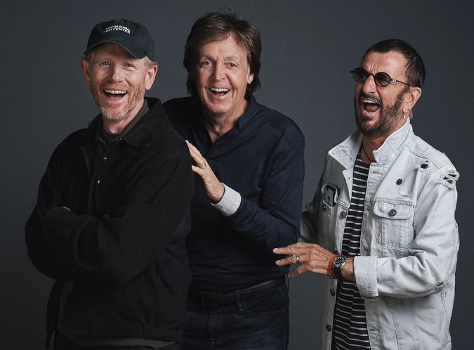 ron-howard-paul-mccartney-och-ringo-starr