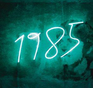 1985-gront-konvolut