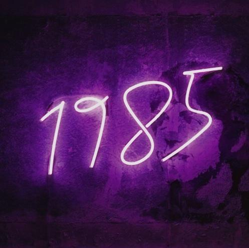 1985-lila-konvolut