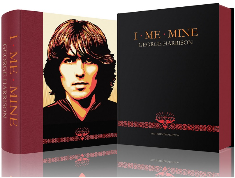 i-me-mine-the-extended-edition