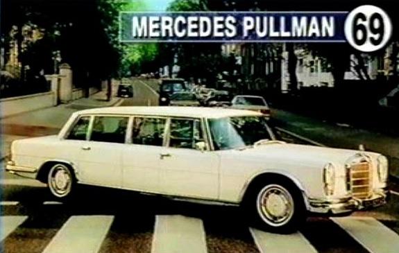 jl-mercedes-benz-600-pullman