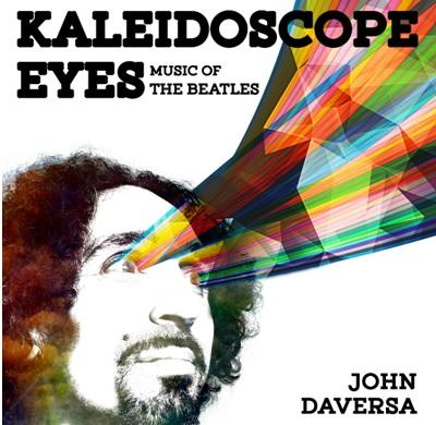 kaleidoscope-eyes-john-daversa