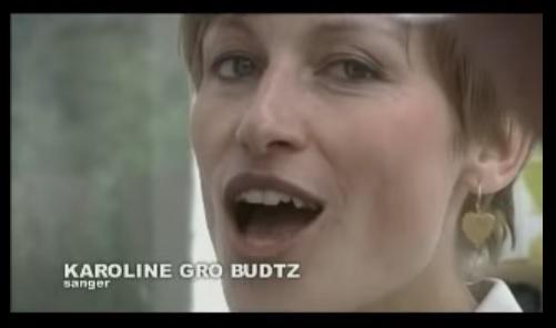 karoline-gro-budtz-sangerska
