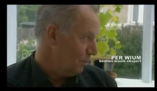 per-wium-beatlesexpert