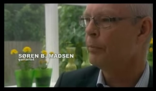 soren-b-madsen-gitarrist