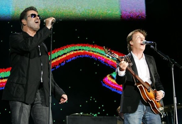 george-michael-and-paul-mccartney-live-8-2-juli-2005