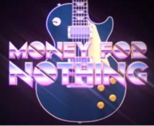 money-for-nothing-logotyp