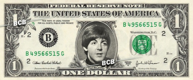 paul-pa-us-dollar