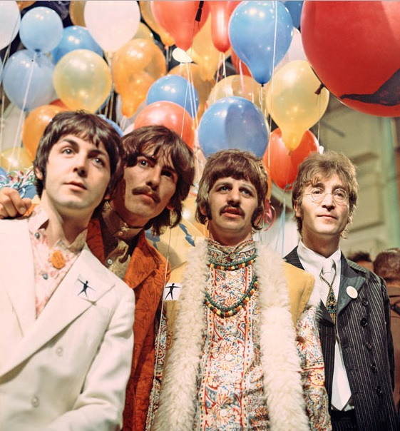 the-beatles-our-world-1967