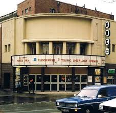 Friends of ABC/Regal/Cannon Cinema Wakefield - Home | Facebook