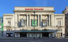 Liverpool Empire Theatre - Wikipedia