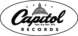 Capitol Records Logo / Music / Logonoid.com